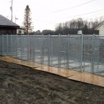SUSQUEHANNA SPCA  We installed these inside and outside kennels at the Susquehanna SPCA in Cooperstown. They have been a regular customer since. Every inside and outside fence and kennel at that facility was installed by us.